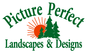 Picture Perfect Landscapes & Designs